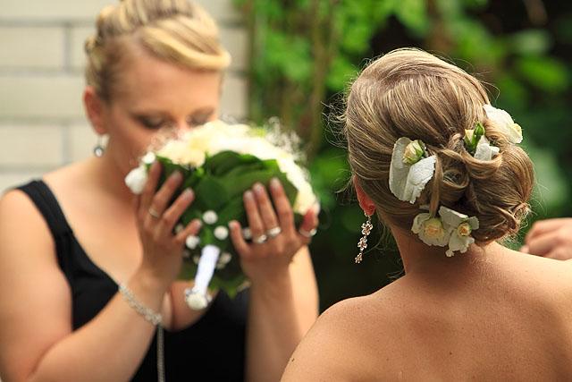 ...detaily svadby snov... - Obrázok č. 25