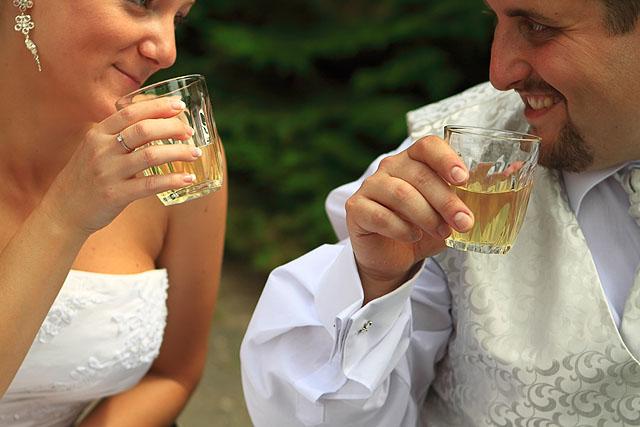 ...detaily svadby snov... - Obrázok č. 26