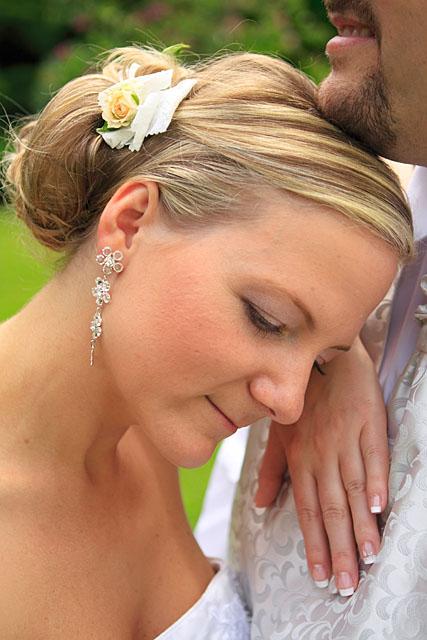 ...detaily svadby snov... - Obrázok č. 28