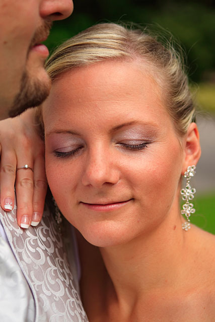 ...detaily svadby snov... - Obrázok č. 29
