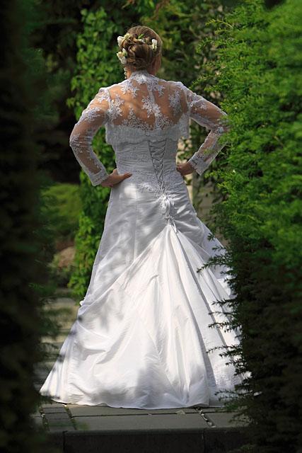 ...detaily svadby snov... - Obrázok č. 34