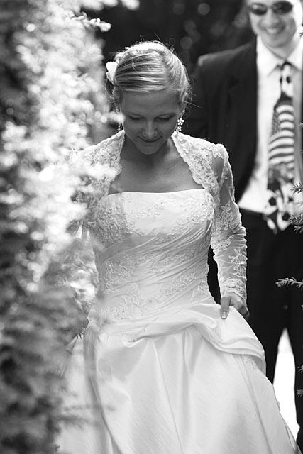 ...detaily svadby snov... - Obrázok č. 35