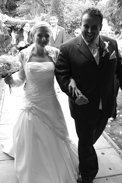 ...detaily svadby snov... - tesne po ...