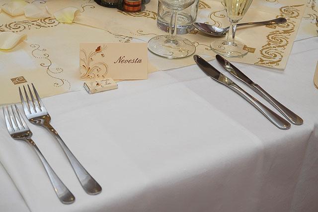 ...detaily svadby snov... - Obrázok č. 44