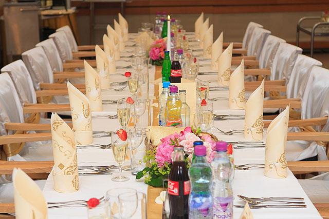 ...detaily svadby snov... - Obrázok č. 45
