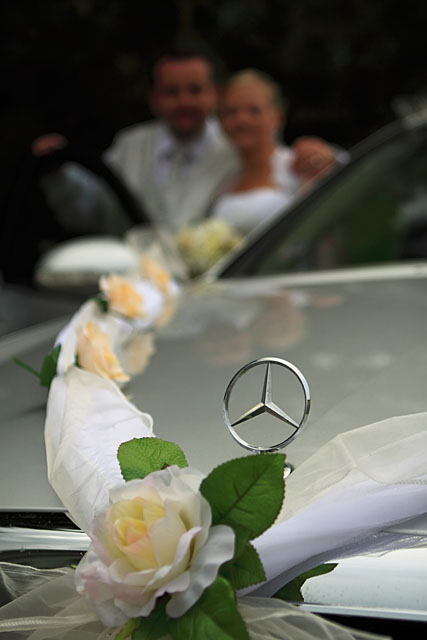 ...detaily svadby snov... - Obrázok č. 49