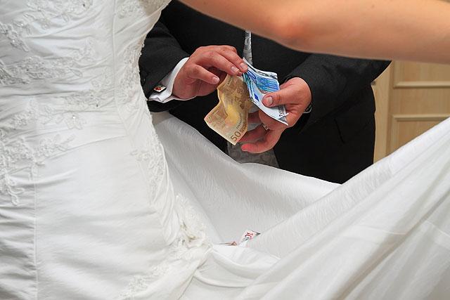 ...detaily svadby snov... - Obrázok č. 55