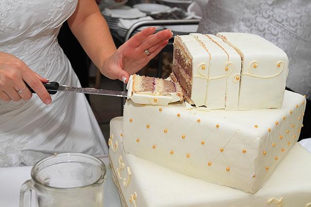 ...detaily svadby snov... - Obrázok č. 56
