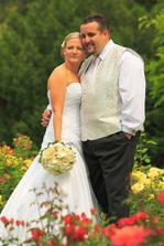 ...od 6.6.2009 sme manželia...