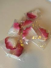 lupienky ruží
