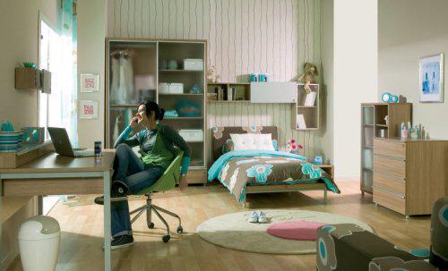 Študentské izby - Obrázok č. 6