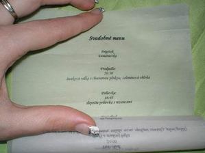sv. menu