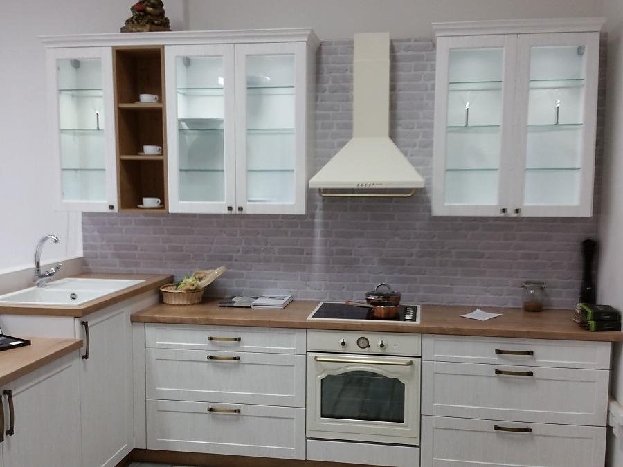 d_kuchyne_a_interiery - Obrázok č. 8