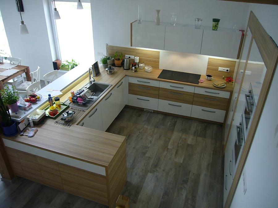 d_kuchyne_a_interiery - Obrázok č. 4