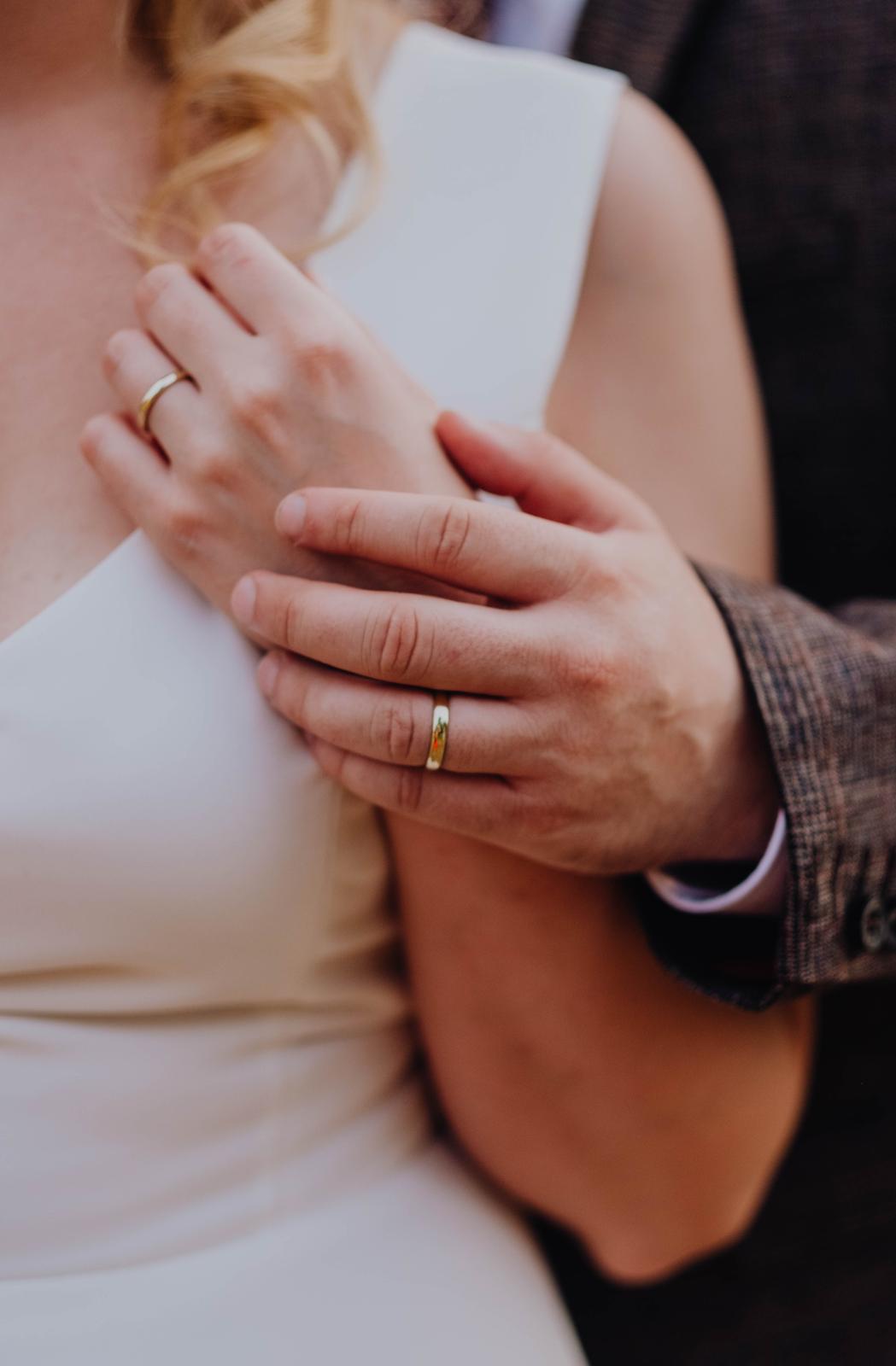 Svatba P+V - Obrázek č. 35