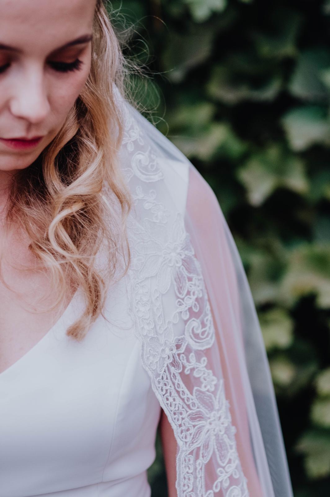 Svatba P+V - Obrázek č. 51