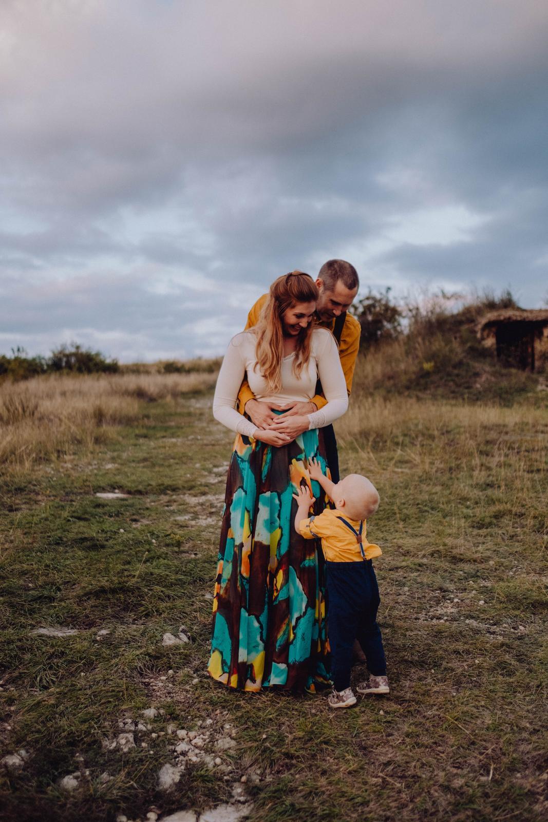 Svatební fotky Z+M - Obrázek č. 3