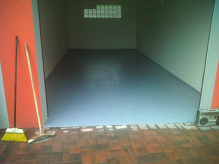 spolchemie_sk - Protišmyková epoxidová podlaha EPOSTYL