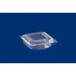Krabičky na koláče - Obrázok č. 1