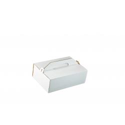 Papierové krabice na zákusky - Obrázok č. 6