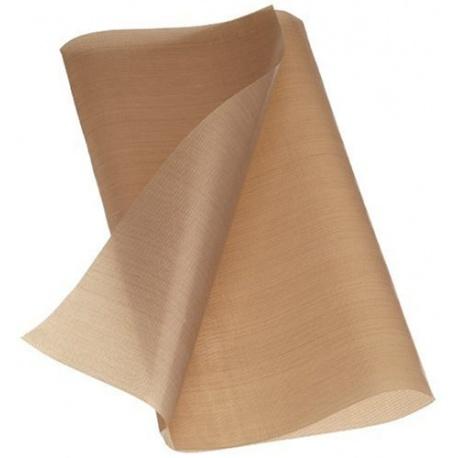 Papier Pergamen na pečenie (10kg) - Obrázok č. 1