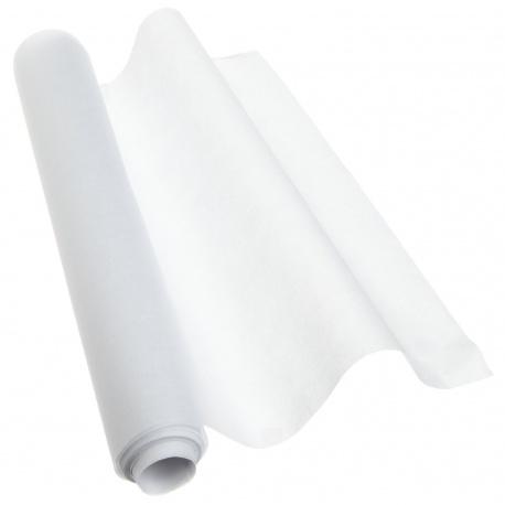 Papier Klobúkový (10kg) - Obrázok č. 1