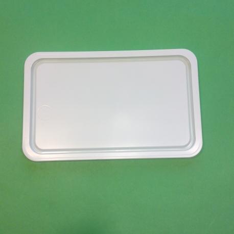 Vanička ICE 2500 ml. (100ks) - Obrázok č. 2