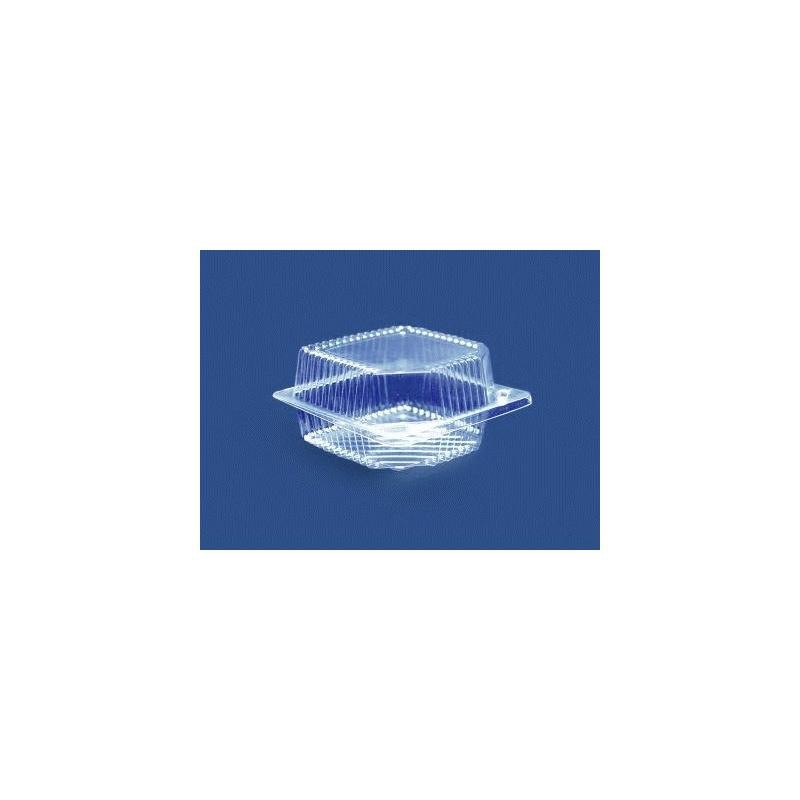 Krabička 108x108x30+31mm K-20 (25 KS) - Obrázok č. 1