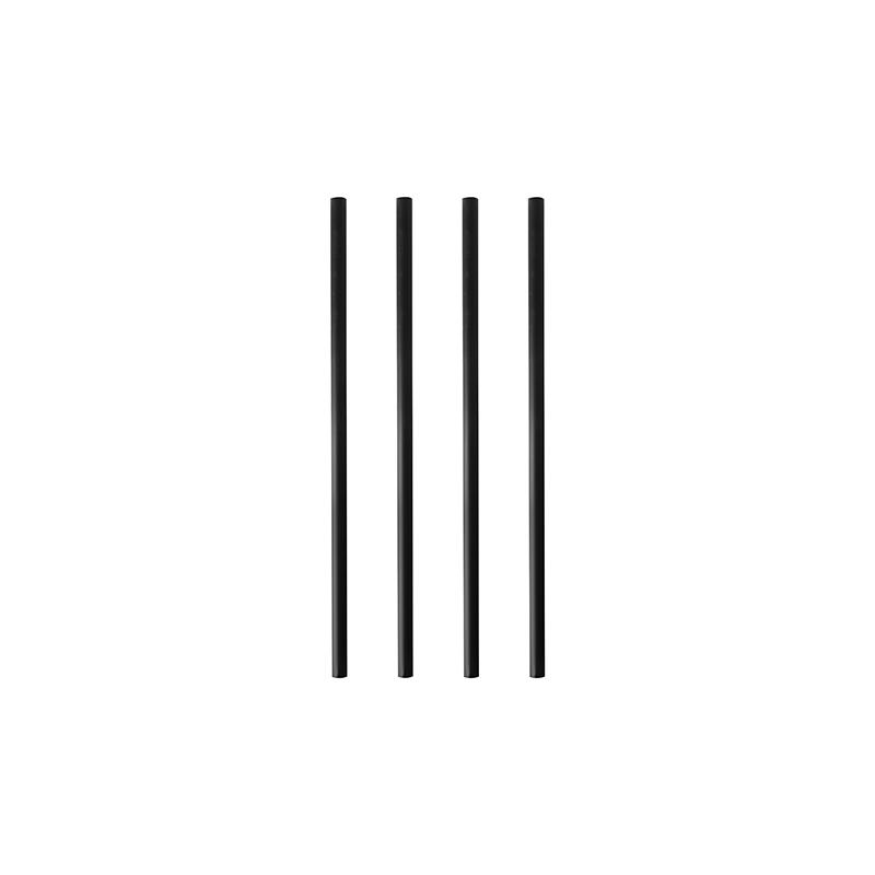 BIO slamka balená osobitne 6mm pap.fareb. 20cm - Obrázok č. 3