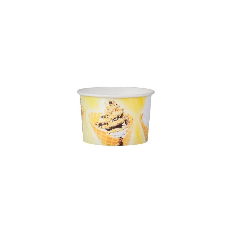 Miska na zmrzlinu - Obrázok č. 2