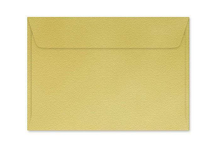 Luxusná zlatá obálka - Obrázok č. 1