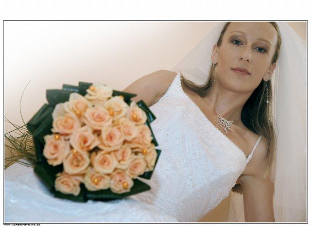 Katarína Odzganová{{_AND_}}Kamil Hort - Obrázok č. 13