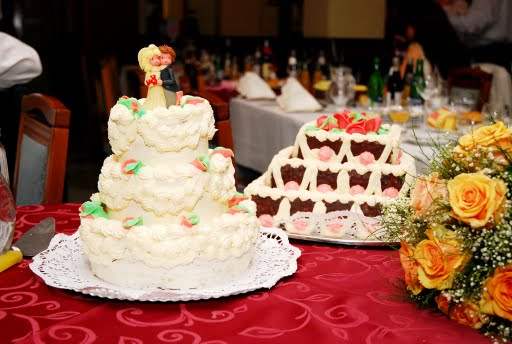 Betuli{{_AND_}}Majko - naše tortičky, vynikajúce