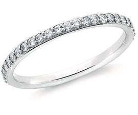 Můj snubní prsten