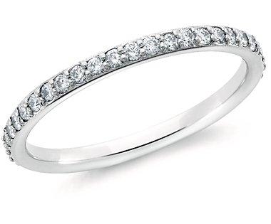 Ivana{{_AND_}}Jakub - Můj snubní prsten