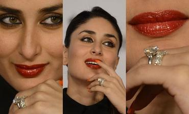 Kareena Kapoor (indická herečka)