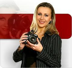 www.fotokralova.cz tady máme objednaného fotografa