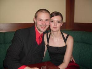 6 mesiacov po svadbe....