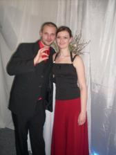....na plese