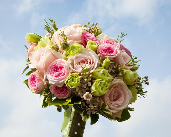 Květiny - Obrázek č. 41