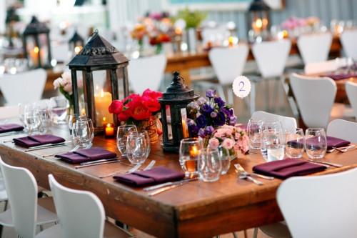 Wedding garden party - Obrázok č. 2