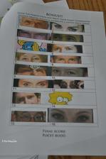 Posledni strana - slavne a (ne)slavne ceske a anglicke osobnosti :)