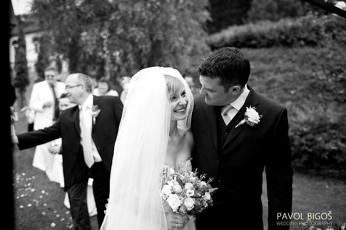 V{{_AND_}}N - A jsme svoji a moc stastni :)/ Married and very happy :)