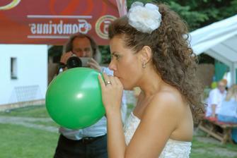 Helium a jedem!