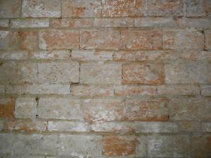 detail zdi v obýváku