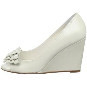 Hledám fialové boty s nízkým podpatkem - Obrázek č. 6
