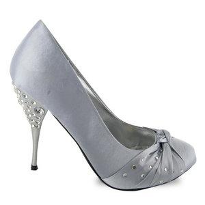 Hledám fialové boty s nízkým podpatkem - Obrázek č. 4