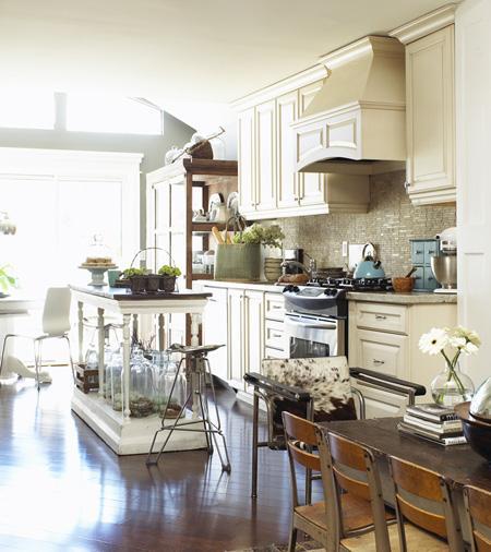 Kuchyně - Obrázek č. 73