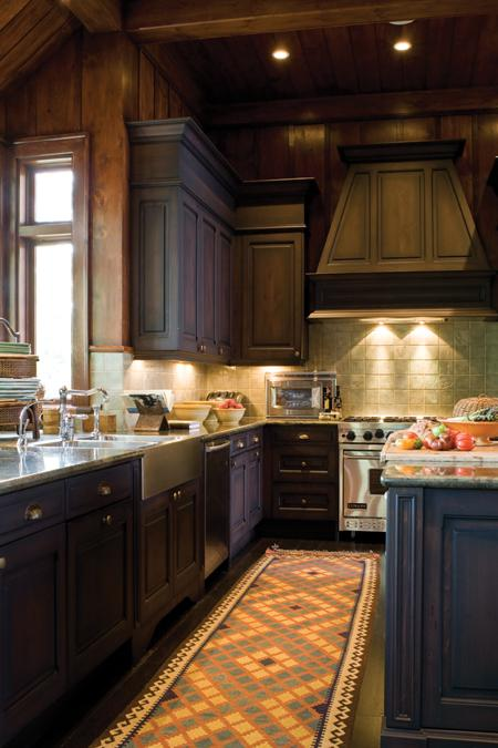 Kuchyně - Obrázek č. 74