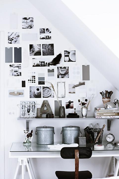 Fotky v domě - Obrázek č. 37